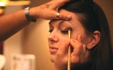 Beautyandwellness