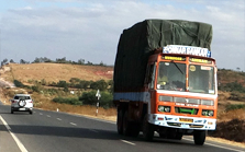 Transport&Logistics-